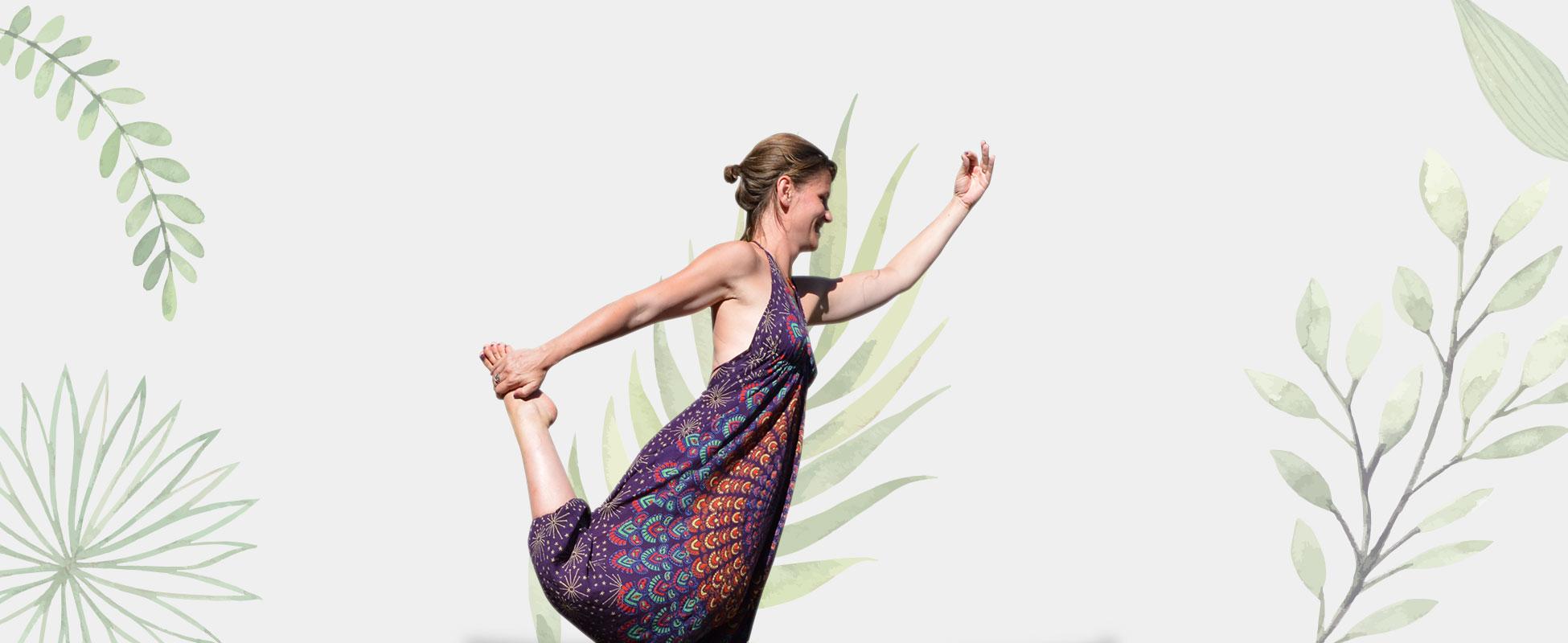Hebamme-Magdalena-Ahnsorge-header-yoga